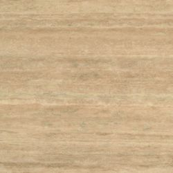 Signature 1,0PU AR0STV33 | Travertine Romano